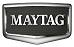 maytag repair orange county